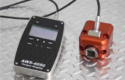 aws-4050